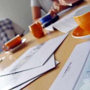 eindhoven-bedrijfsuitje-events-corporate-events