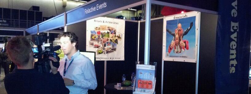 eindhoven-bedrijfsuitje-events-corporate-event