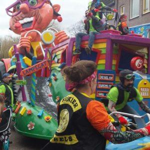 eindhoven-bedrijfsuitje-events-carnaval-lamegat