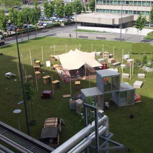 eindhoven-bedrijfsuitje-events-dutch-design-week