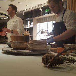 eindhoven-bedrijfsuitje-koken-eten-maken