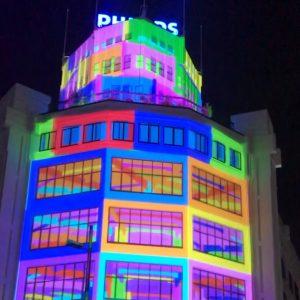 eindhoven-bedrijfsuitje-events-glow