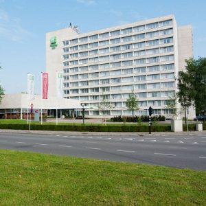 eindhoven-bedrijfsuitje-meeting-locaties-holiday-inn
