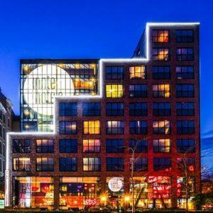 eindhoven-bedrijfsuitje-meeting-locaties-innetel-hotels-
