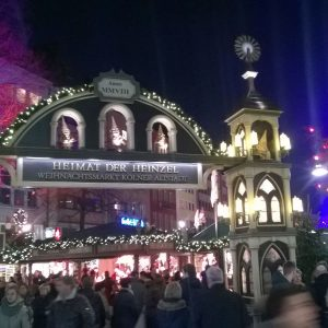 eindhoven-bedrijfsuitje-events-kerstmarkt
