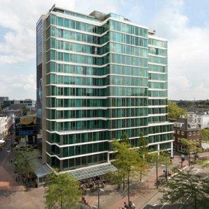 eindhoven-bedrijfsuitje-meeting-locaties-nh-hotel-collection