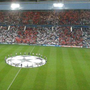 eindhoven-bedrijfsuitje-events-psv-wedstrijd