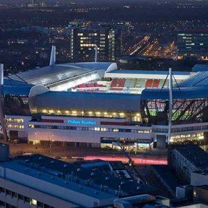 eindhoven-bedrijfsuitje-meeting-locaties-philips-stadion