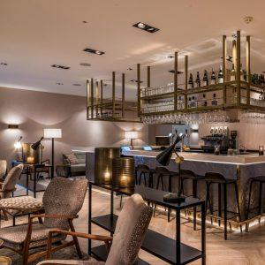 eindhoven-bedrijfsuitje-meeting-locaties-sandton-hotel