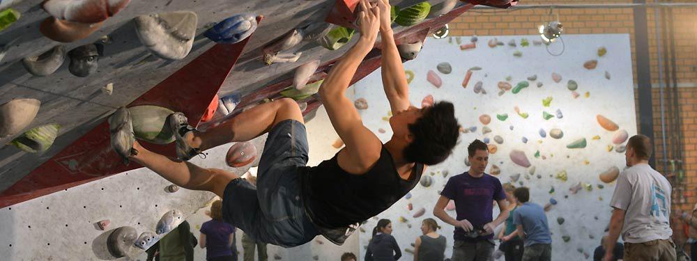 eindhoven-bedrijfsuitje-sport-challenge