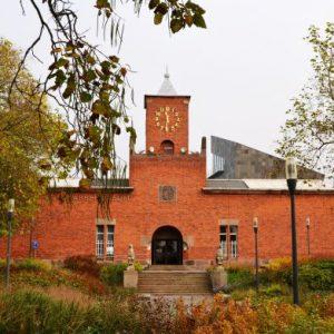 eindhoven-bedrijfsuitje-meeting-locaties-van-abbe-museum