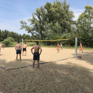 eindhoven-bedrijfsuitje-strand-games