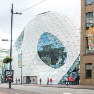 eindhoven-bedrijfsuitje-events-citytrip