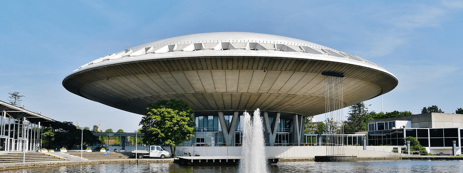 eindhoven-bedrijfsuitje-events-stedentrip-eindhoven