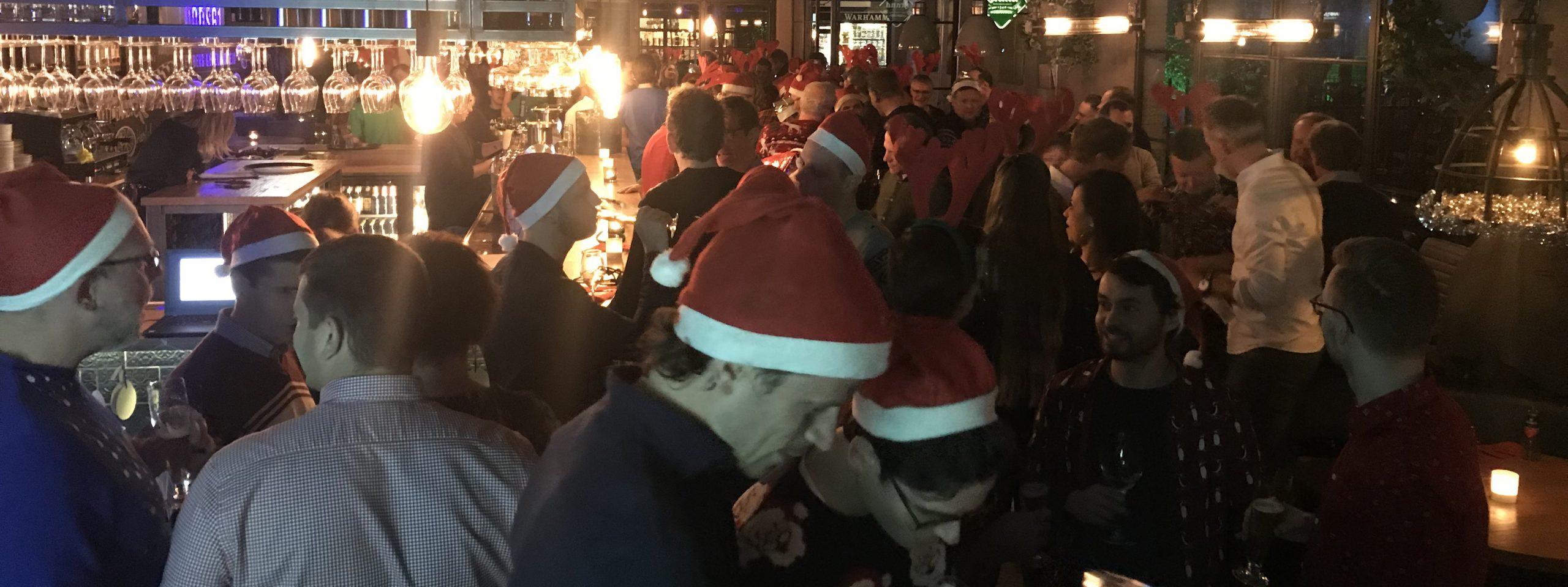 eindhoven-bedrijfsuitje-kerstborrel