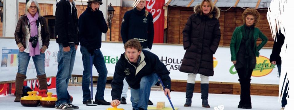 eindhoven-bedrijfsuitje-winter-games