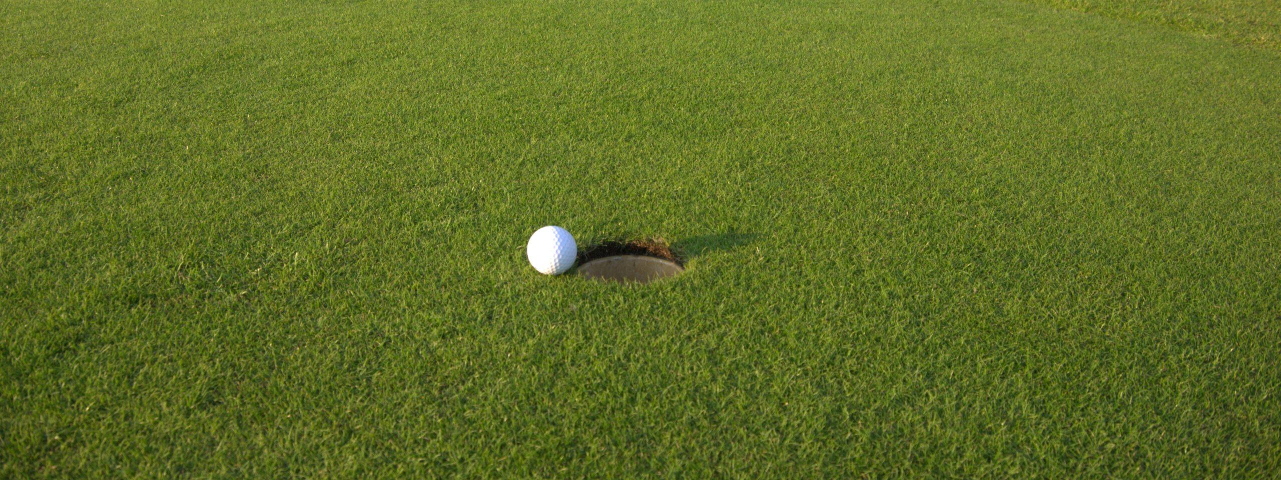 eindhoven-bedrijfsuitje-golf