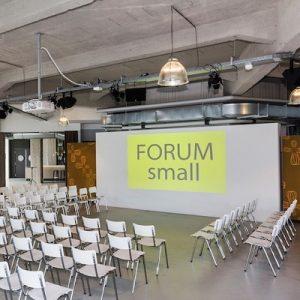 eindhoven-bedrijfsuitje-meeting-locaties-igluu-centrum-eindhoven