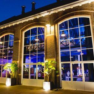 eindhoven-bedrijfsuitje-meeting-locaties-ketelhuis-landgoed-grote-beek
