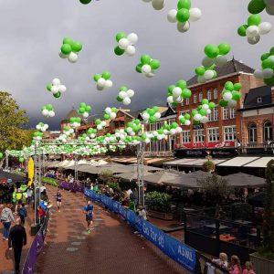 eindhoven-bedrijfsuitje-events-marathon-eindhoven
