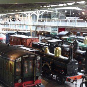 eindhoven-bedrijfsuitje-events-museum