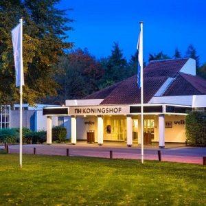 eindhoven-bedrijfsuitje-meeting-locaties-nh-koningshof