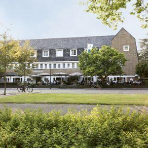 eindhoven-bedrijfsuitje-meeting-locaties-hotel-parkzicht