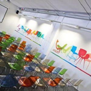 eindhoven-bedrijfsuitje-meeting-locaties-seats-2-meet