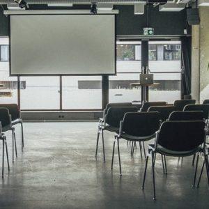 eindhoven-bedrijfsuitje-meeting-locaties-sectie-c