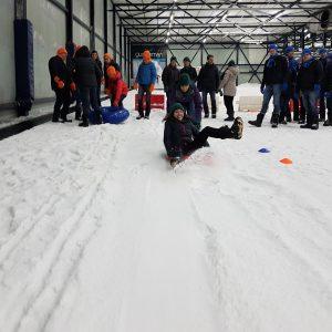 eindhoven-bedrijfsuitje-sneeuwbaan