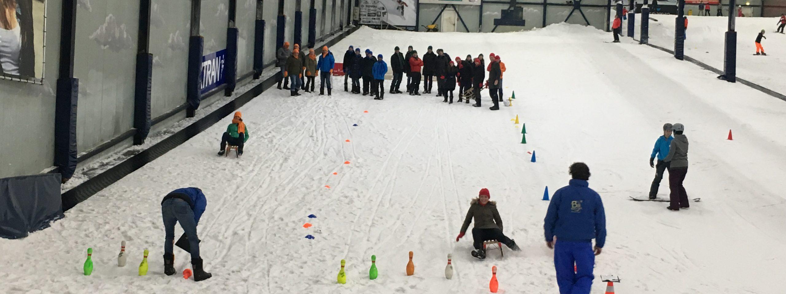 eindhoven-bedrijfsuitje-snowgames
