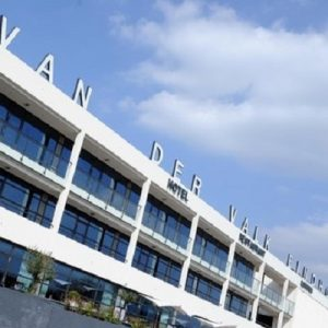 eindhoven-bedrijfsuitje-meeting-locaties-van-der-valk