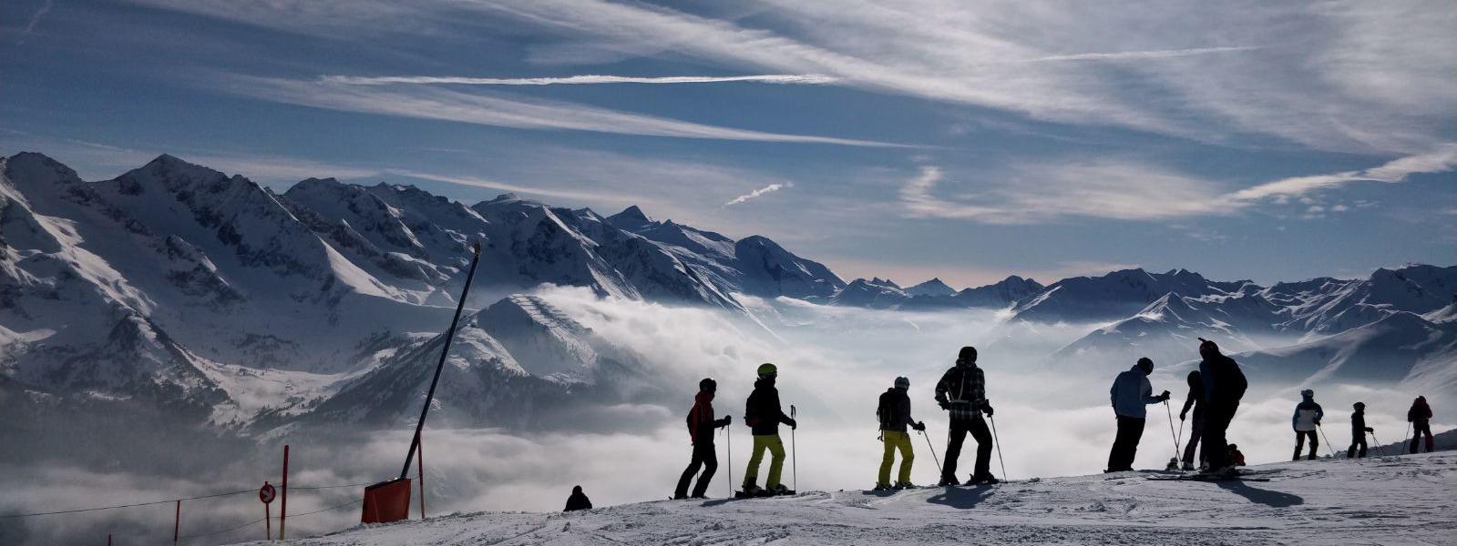 eindhoven-bedrijfsuitje-wintersport